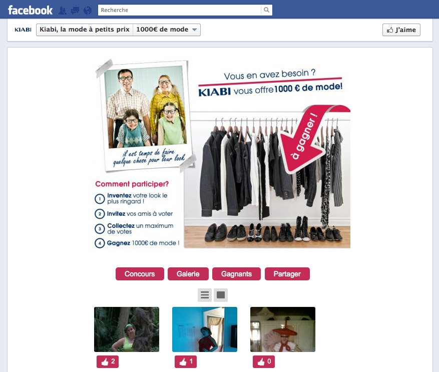 wholesale dealer 0105a b9a7f Online shopping | Kontest Help Center