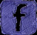 Webinar Kontest nouveautés Facebook