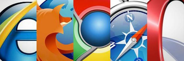 essayez de vider le cache de votre navigateur Vider le cache de votre navigateur est une façon de résoudre la plupart des problèmes liés aux jeux web comme pogo (chargement impossible, plantage sans raison.