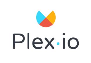 Logo Plexio