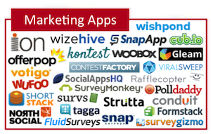 marketing-landcape-apps