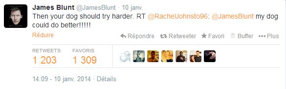 Twitter-james-blunt-3