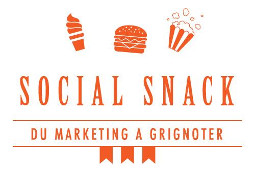logo_SocialSnack