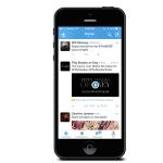 Twitter-Vidéo-publicité