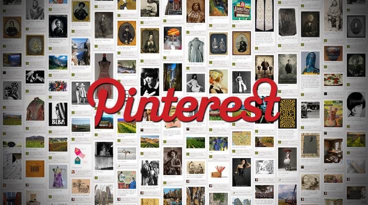 article pinterest