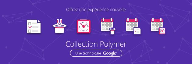 polymer_kontest