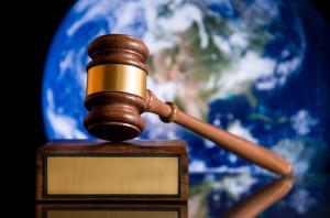 règlement concours loi