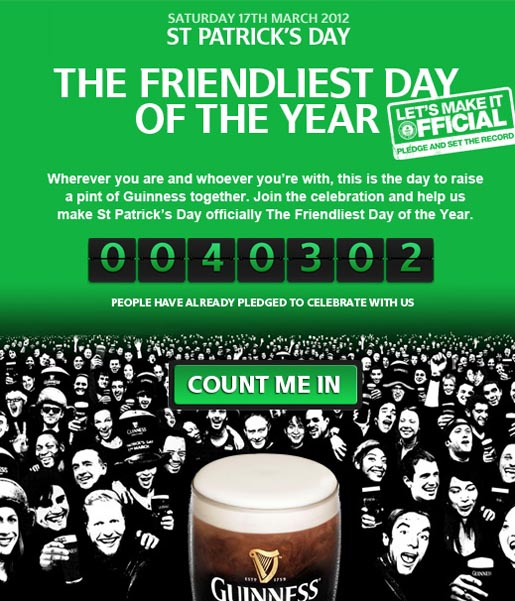guinness-friendliest-day