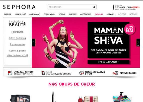 http://blog.kontestapp.com/fr/files/2015/04/sephora_fete_des_meres
