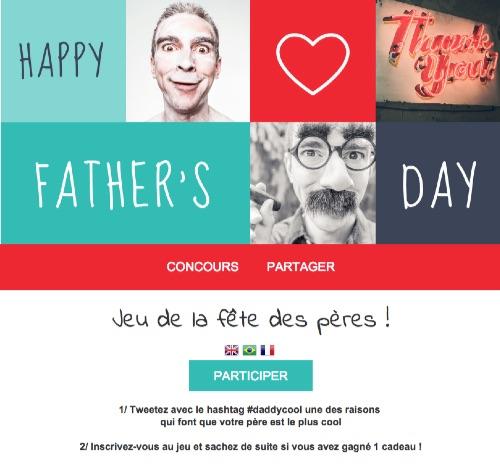 Jeu_de_la_fête_des_pères__