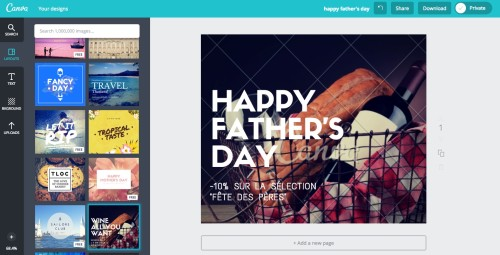 happyfather_s_day Canva