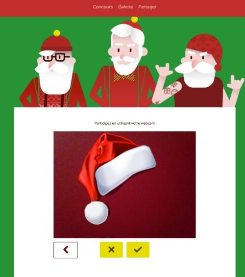Jouez_les_Pères_Noël