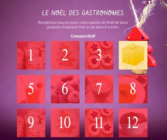 Le_Noël_des_gastronomes