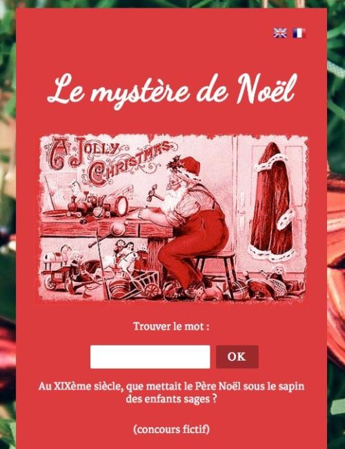 Le_mystère_de_Noël