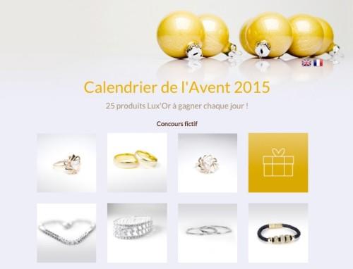 Calendrier_de_l_Avent