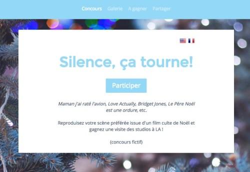 Silence_ça_tourne