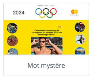 2016_Jeux_olympiques_mot_mystere