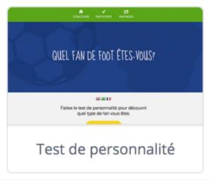2016_euro_test_personnalite