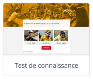 2016_tour_france_test_connaissance