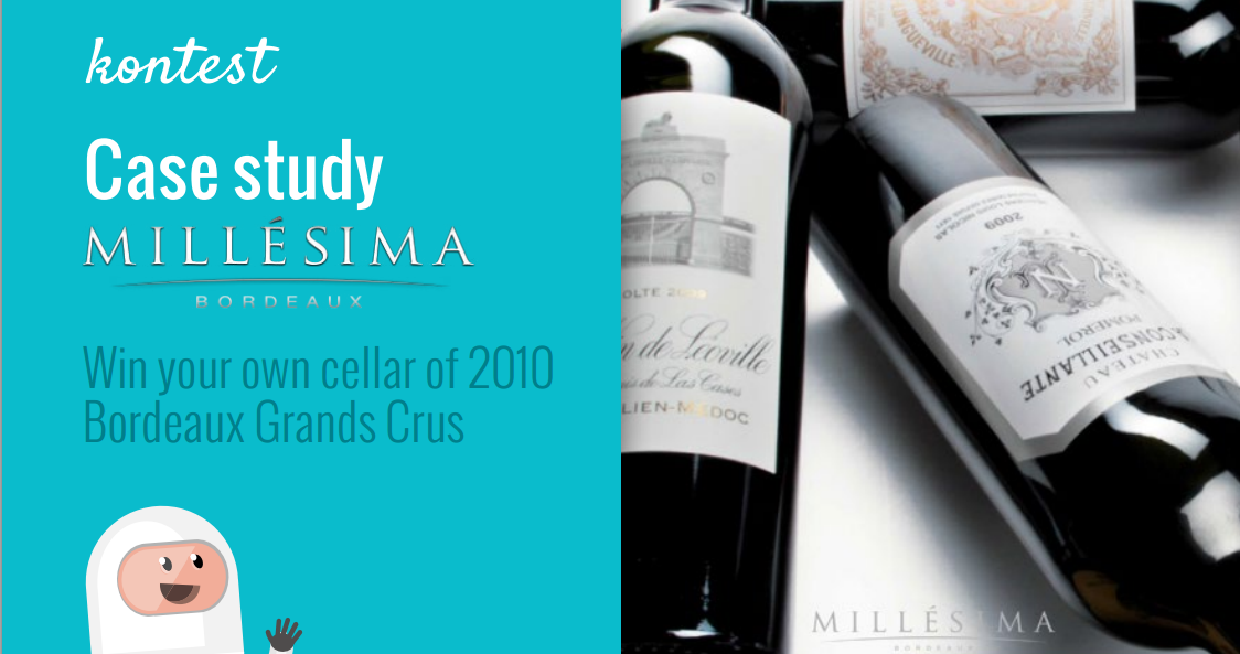 more vino case analysis What is a case study a case study is a description of an actual administrative situation involving a decision to be made or a problem to be solved it can a real situation that actually happened just as described, or portions have been disguised for reasons of privacy.