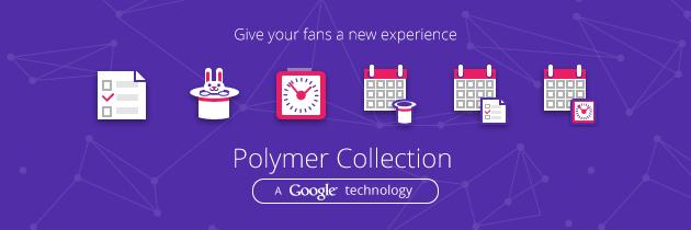 polymer-blog_en